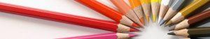 pencils2_banner
